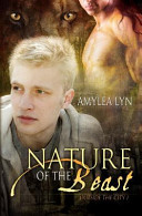 Nature Of The Beast Book PDF