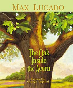 The Oak Inside the Acorn Book