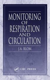 Monitoring of Respiration and Circulation