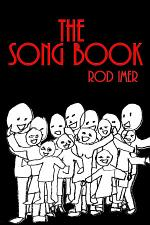 Our Songbook