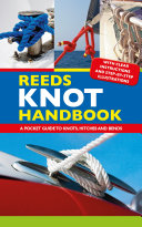 Reeds Knot Handbook: a Pocket Guide to Knots, Hitches and Bends