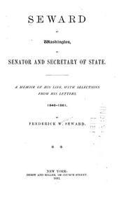 Autobiography, 1801-34 ...