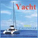 Yacht Calendar 2022