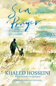 Sea Prayer PDF
