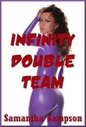 Infinity Double Team: A Rough MFM Story