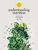 Understanding Nutrition PDF