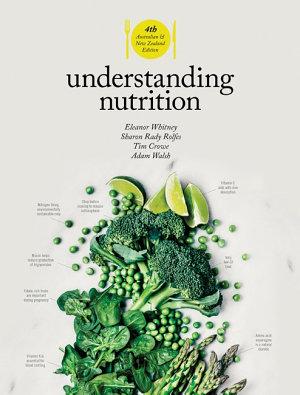 Understanding Nutrition