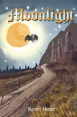 Moonlight PDF
