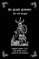 The Grand Grimoire