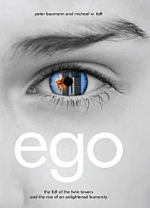 Ego Book