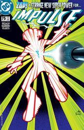 Impulse (1995-) #75