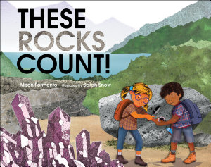 These Rocks Count  PDF
