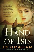 Hand of Isis PDF