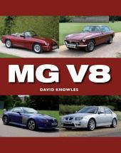 MG: Volume 8