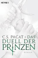 Das Duell der Prinzen PDF