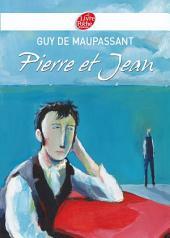Pierre et Jean - Texte intégral