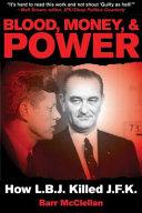 Download Blood  Money    Power Book