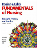 Kozier and Erb s Fundamentals of Nursing Value Pack  includes MyNursingLab Student Access for Kozier and Erb s Fundamentals of Nursing and Clinical Handbook for Kozier and Erb s Fundamentals of Nursing  PDF