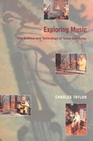 Exploring Music PDF
