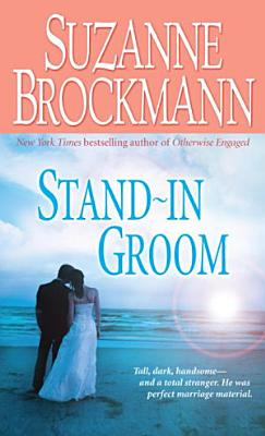 Stand in Groom