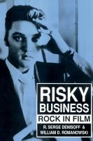Risky Business PDF