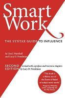 Smart Work  2nd Edition  PDF