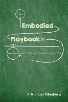 The Embodied Playbook PDF