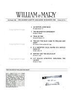 The Alumni Gazette PDF