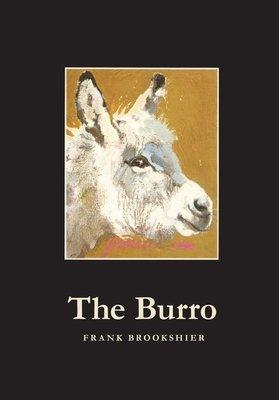 The Burro PDF