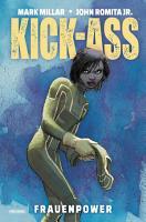 Kick Ass   Frauenpower PDF