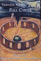 Full Circle PDF