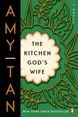 The Kitchen God s Wife PDF