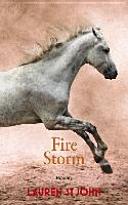 Fire Storm PDF