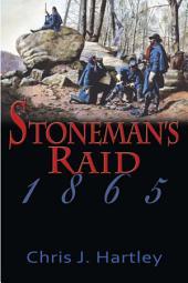 Stoneman's Raid, 1865
