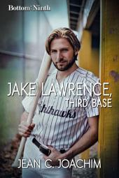 Jake Lawrence