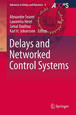 Delays and Networked Control Systems