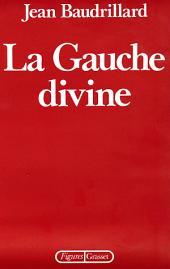 La Gauche divine