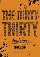 The Dirty Thirty Anthology