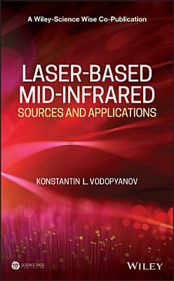 Laser-based Mid-infrared Sources and Applications