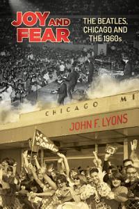 Joy and Fear PDF