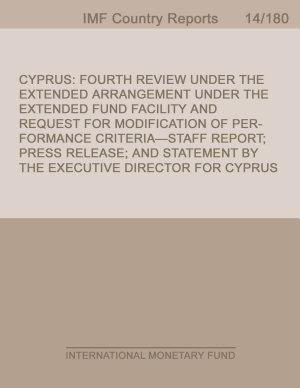 Cyprus PDF