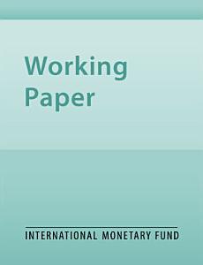 The Impact of Intersectoral Labor Reallocationon Economic Growth PDF