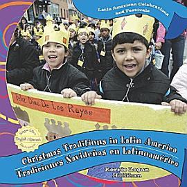 Christmas Traditions In Latin America   Tradiciones Navide  As De Latinoam  Rica
