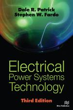 Electrical Power Systems Technology, Third Edition