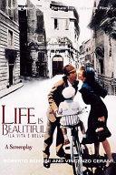 Download Life is Beautiful La Vita E Bella Book