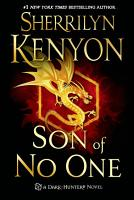 Son of No One PDF