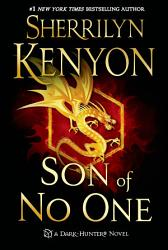 Son Of No One Book PDF