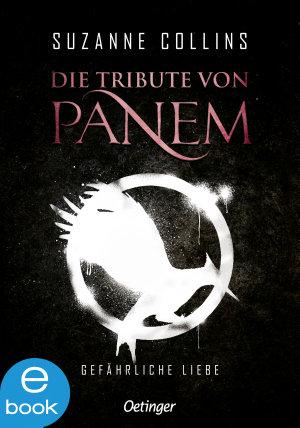 Die Tribute von Panem 2 PDF