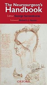 The Neurosurgeon s Handbook