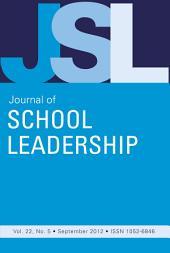 JSL Vol 22-N5